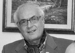 Pasquale Picone