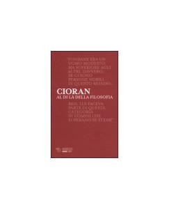cioran2