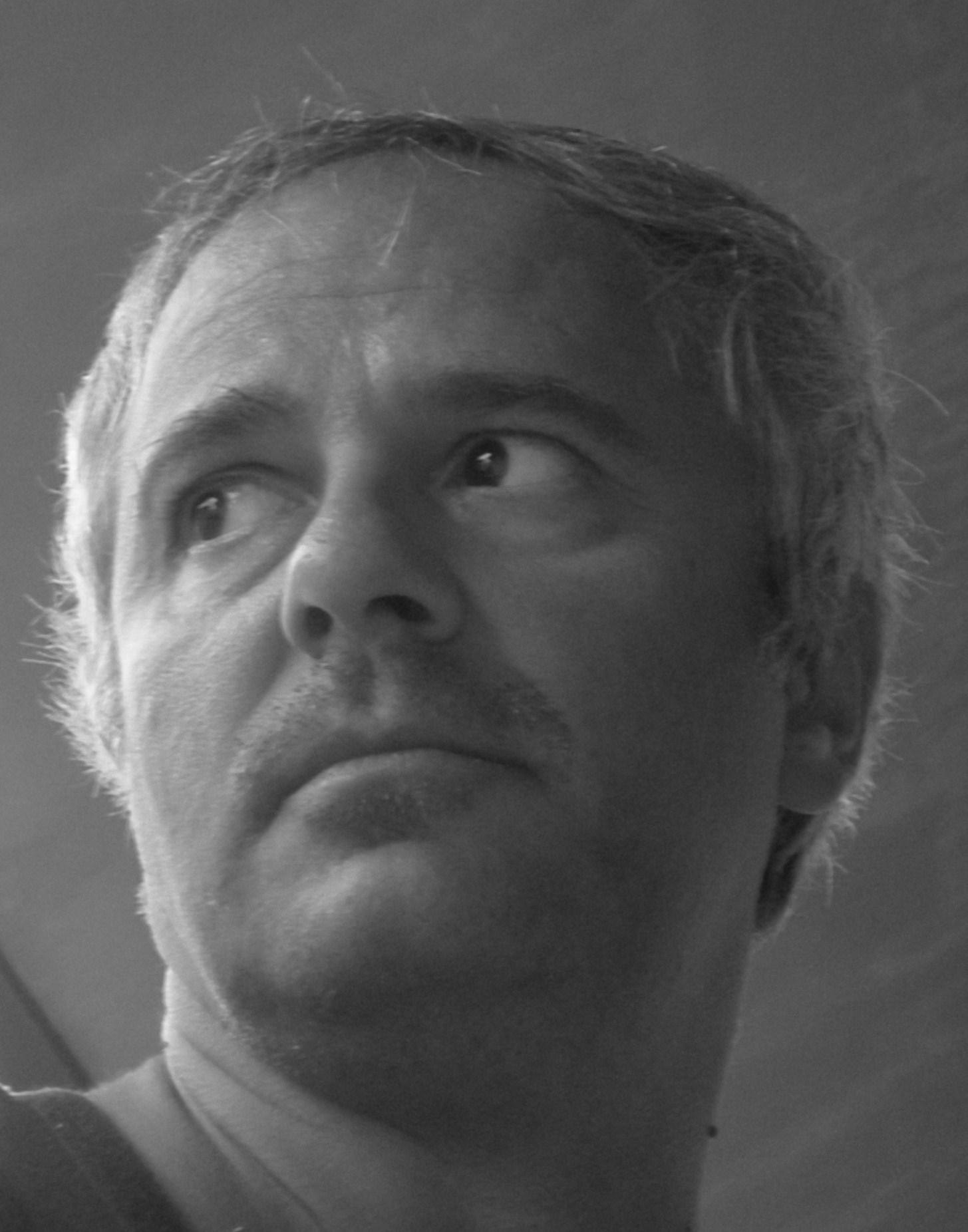 Gianpaolo Izzo