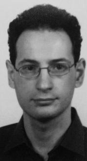 Francesco Giacomantonio