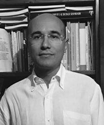 Antonio Tursi