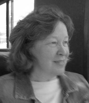Janet Biehl