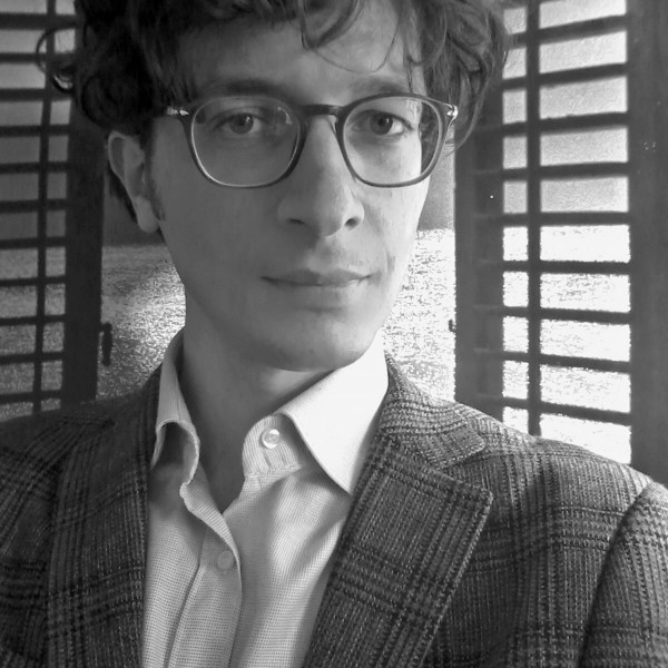 Francesco Zucconi