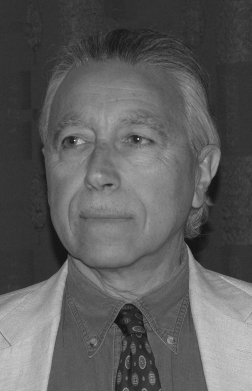 Roberto Fai