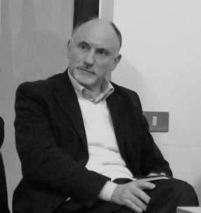 Luciano Dottarelli