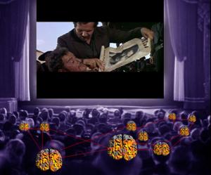 Il buono, il brutto, il cattivo, Sergio Leone, 1966