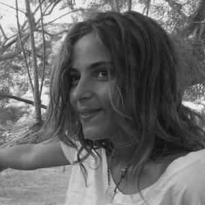 Ginestra Bacchio