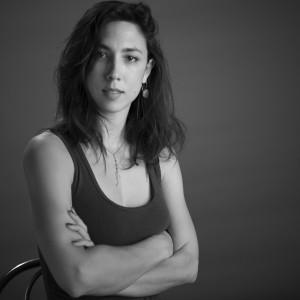 Malvina Giordana