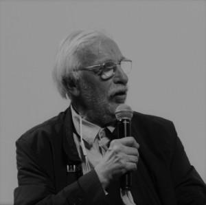 Giacomo Martini