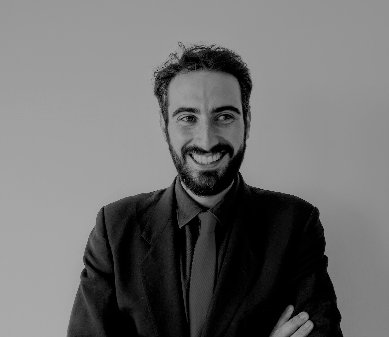 Valentino Catricalà