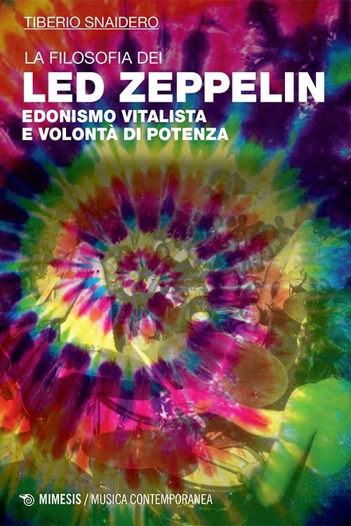 musica-snaidero-filosofia-led-zeppelin