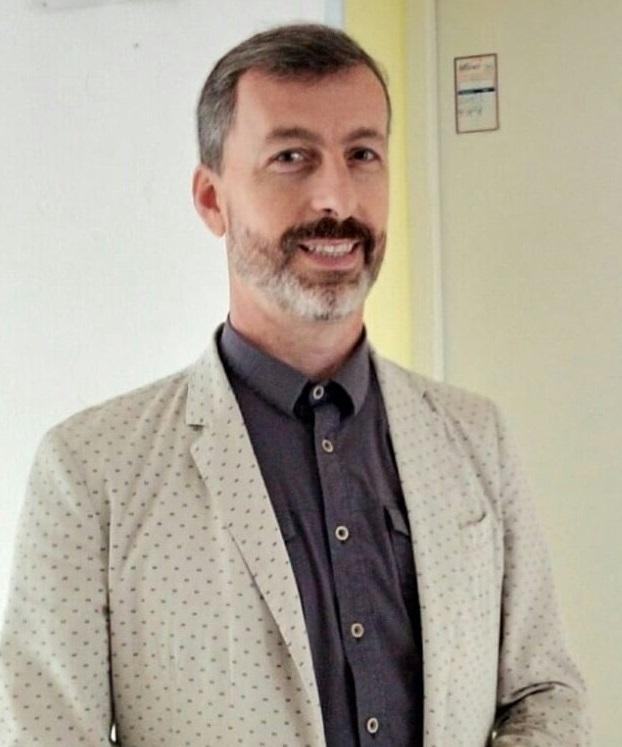 Gianluca Ruggerini