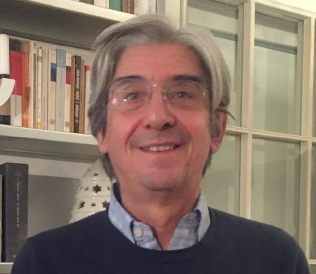 Alberto Molinari