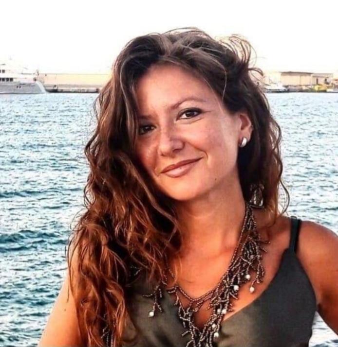 Silvia D'Autilia