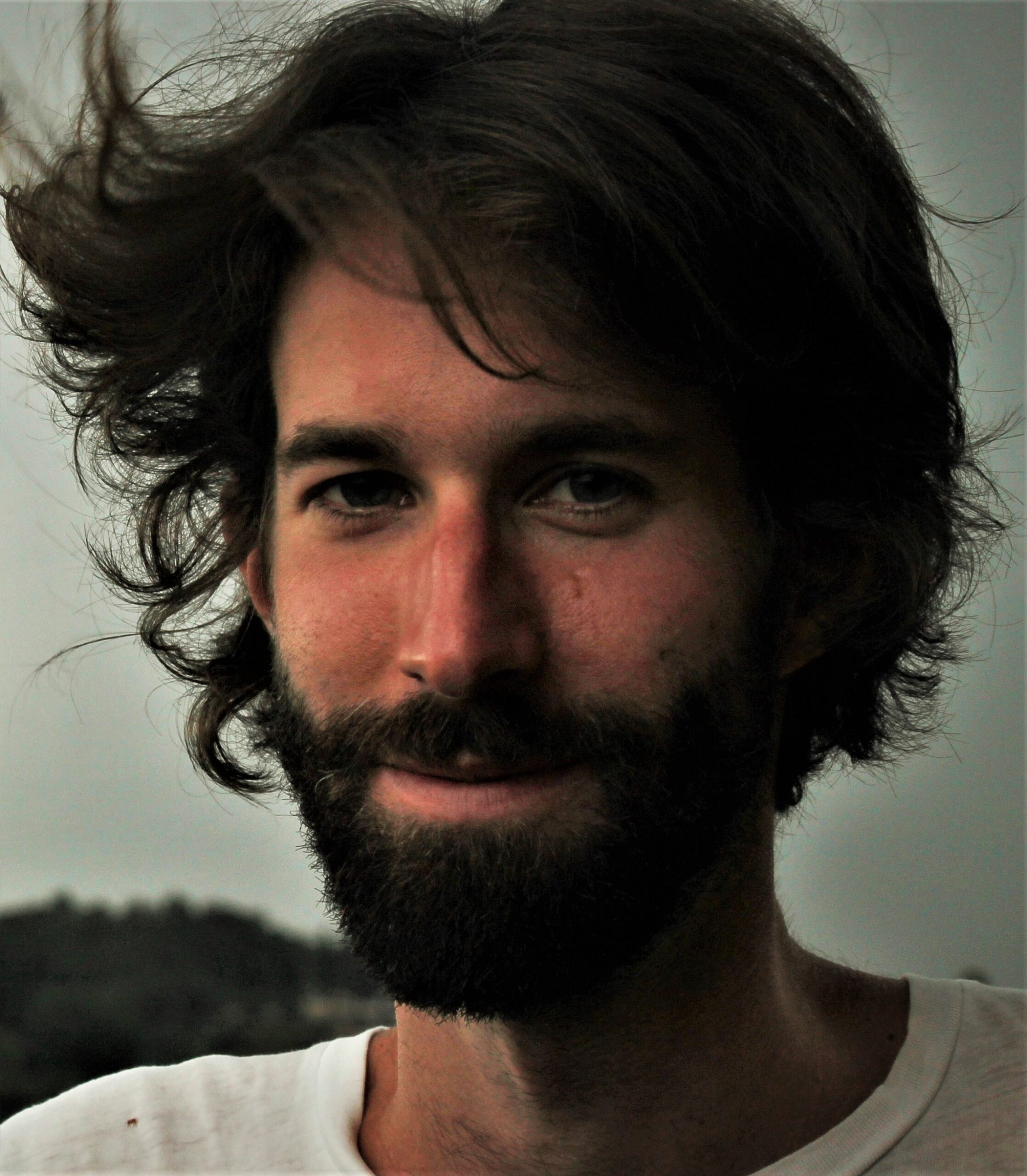 Jan Gaggetta