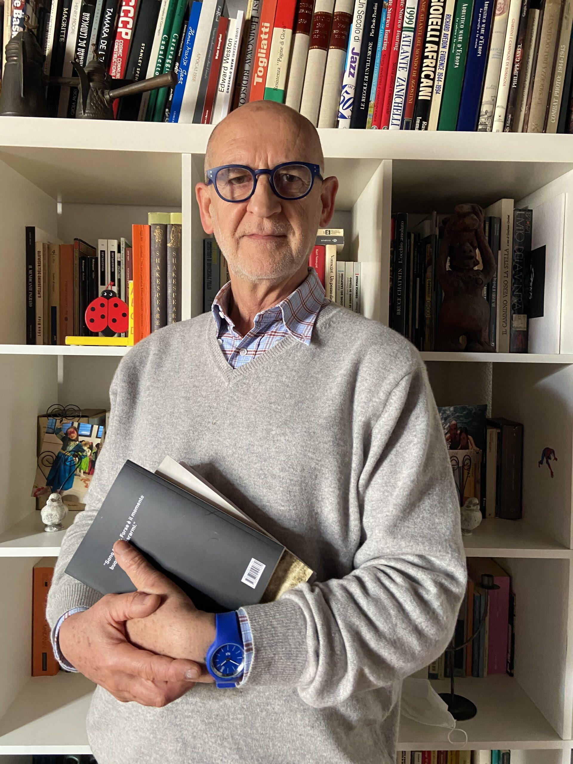 Franco Foschi