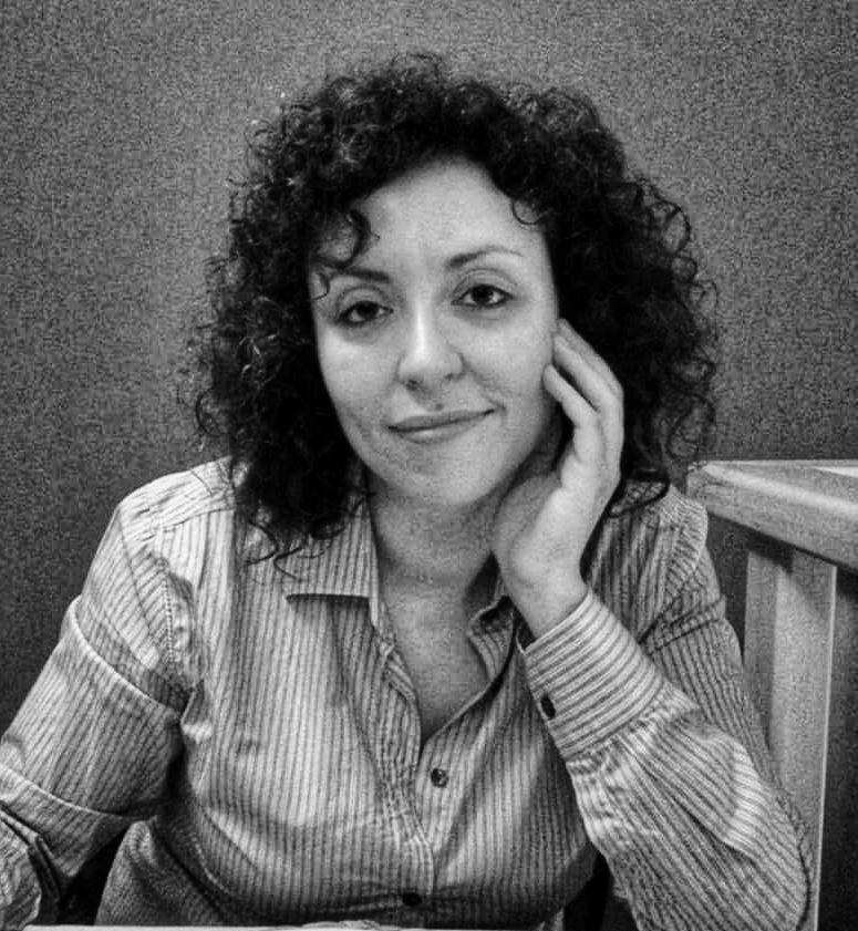 Floriana Ferro