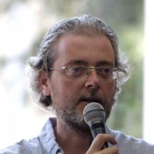 Davide Mazzocco